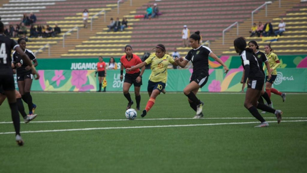 Colombia-Jamaica-Jogos-Pan-Americanos-Futebol-Latino-31-07