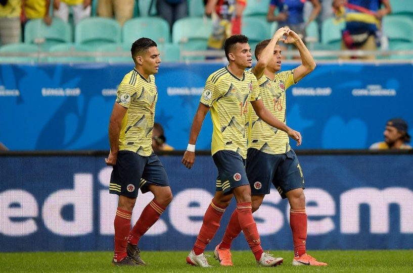 Colombia-Paraguai-Copa-America-Futebol-Latino-1-23-06