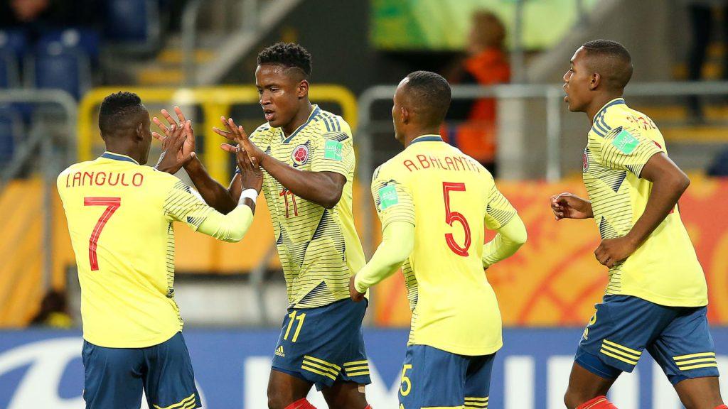 Colombia-Taiti-Mundial-Sub-20-Futebol-Latino-29-05