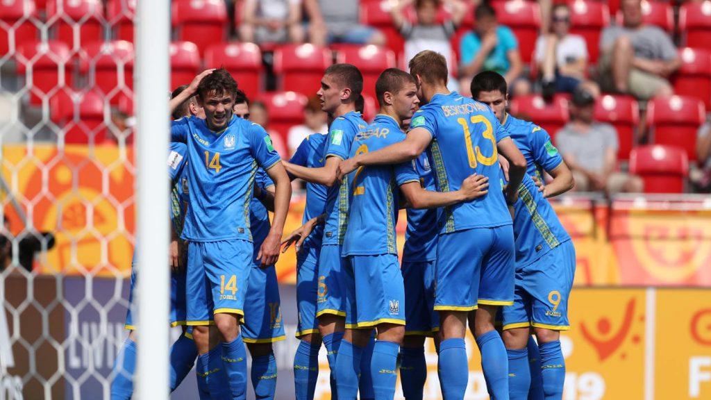 Colombia-Ucrania-Mundial-Sub-Futebol-Latino-20-07-06