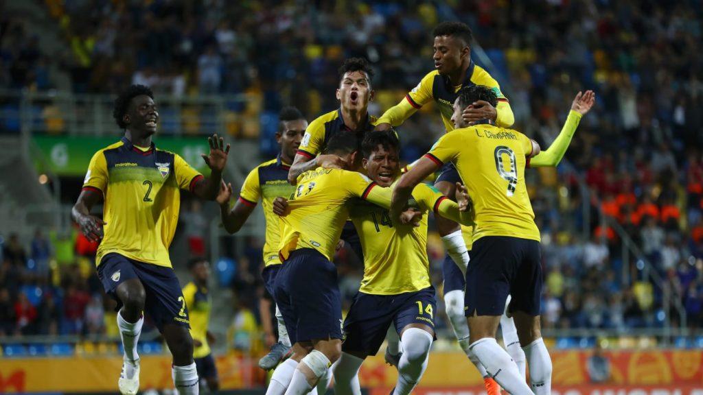 Equador-Italia-Mundial-Sub-20-Futebol-Latino-2-14-06