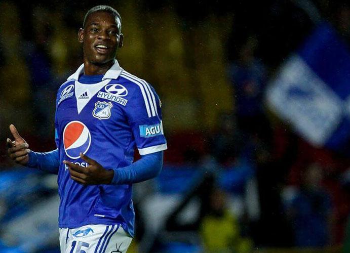 Erick-Moreno-futebol-latino-14-09.jpg