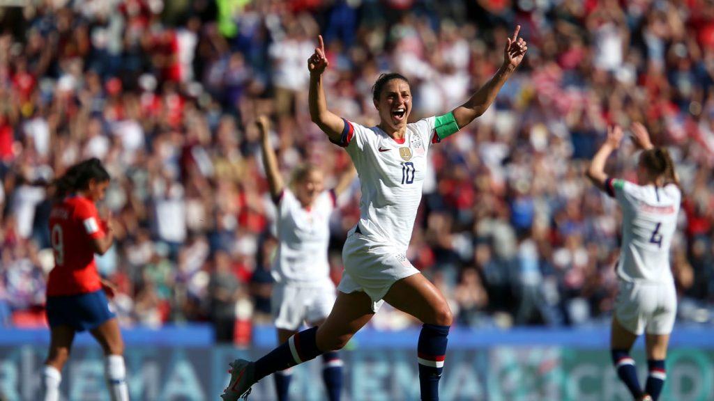 Estados-Unidos-Chile-Copa-do-Mundo-Feminina-Futebol-Latino-16-06