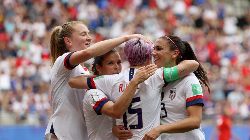 Estados-Unidos-Espanha-Copa-do-Mundo-Futebol-Latino-24-06