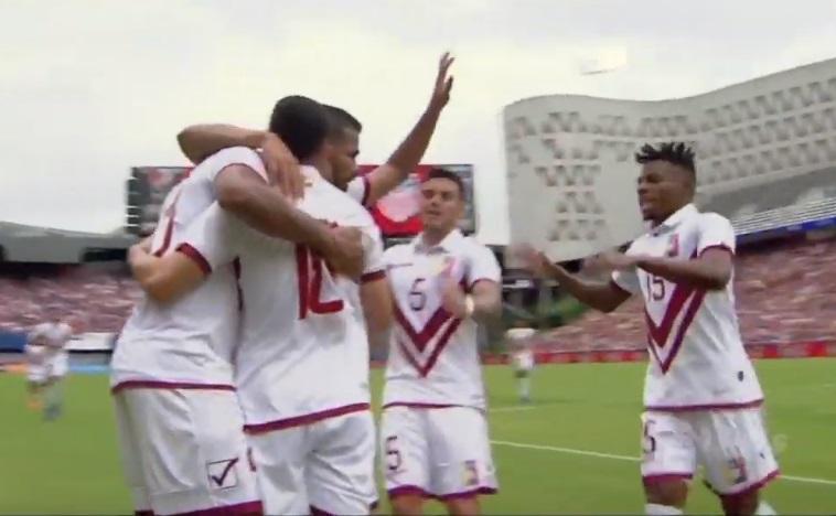 Estados-Unidos-Venezuela-amistoso-Futebol-Latino-09-06