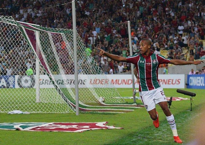 Fluminense-Atletico-Nacional-Copa-Sul-Americana-Futebol-Latino-23-05