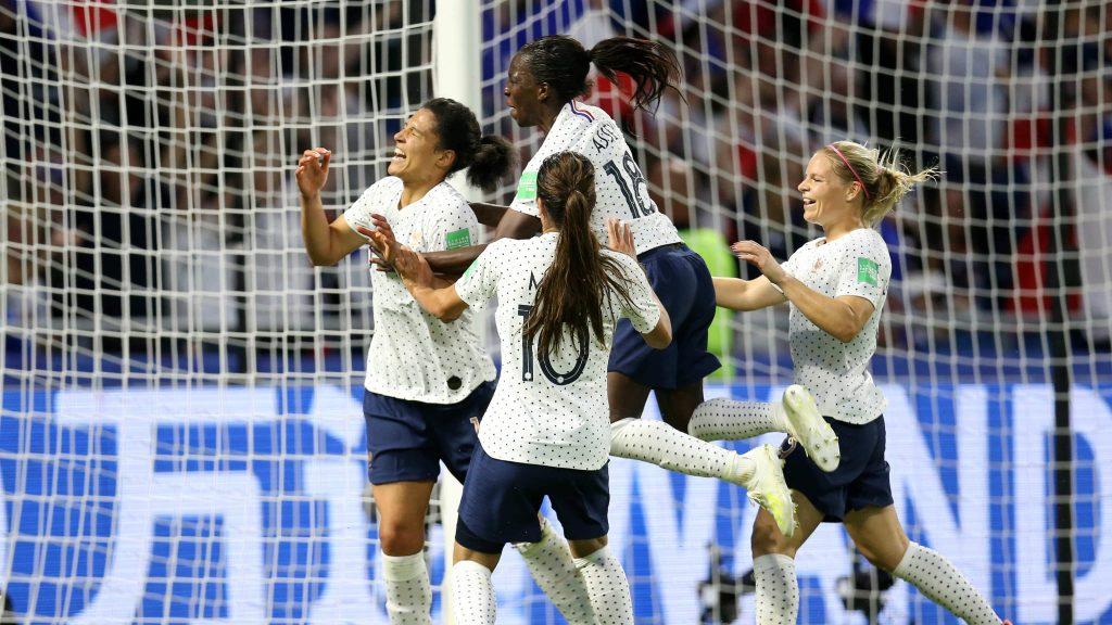 França-Brasil-Copa-do-Mundo-Feminina-Futebol-Latino-23-06