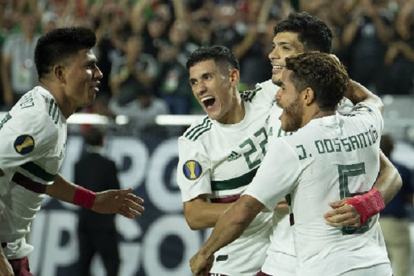 Haiti-Mexico-Copa-Ouro-Futebol-Latino-1-03-07