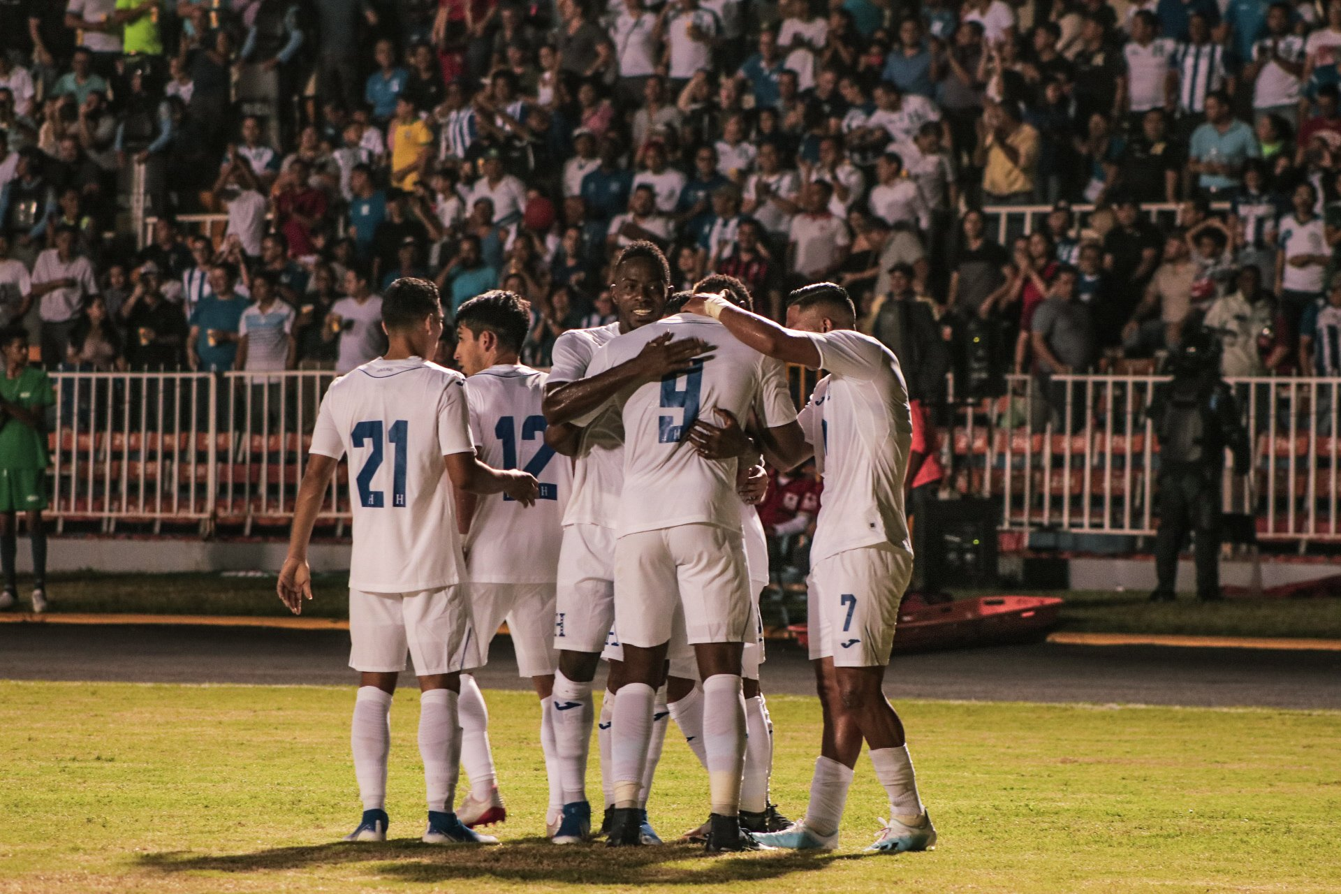 Honduras-Porto-Rico-1-amistoso-Futebol-Latino-05-09