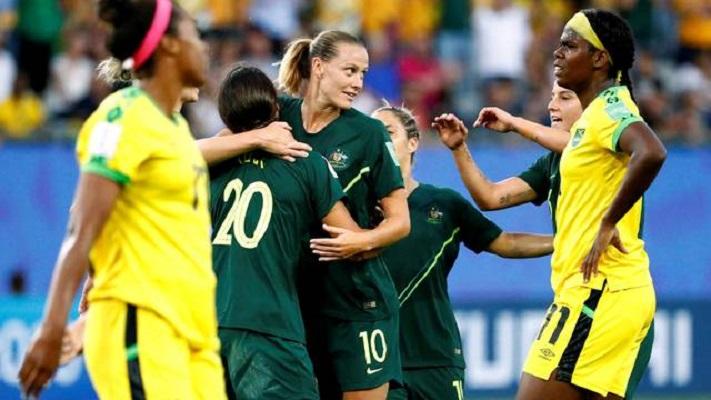 Jamaica-Australia-Copa-do-Mundo-Feminina-Futebol-Latino-18-06