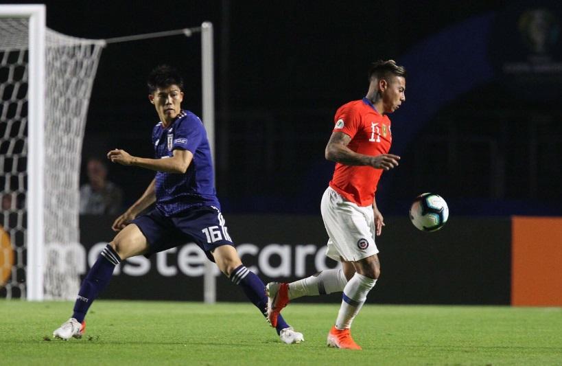 Japao-Chile-Copa-America-Futebol-Latino-17-06