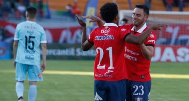 Jorge-Wilstermann-Bolivar-Clausura-Futebol-Latino-22-07