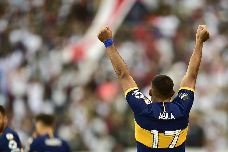 LDU-Boca-Juniors-Copa-Libertadores-Futebol-Latino-21-08