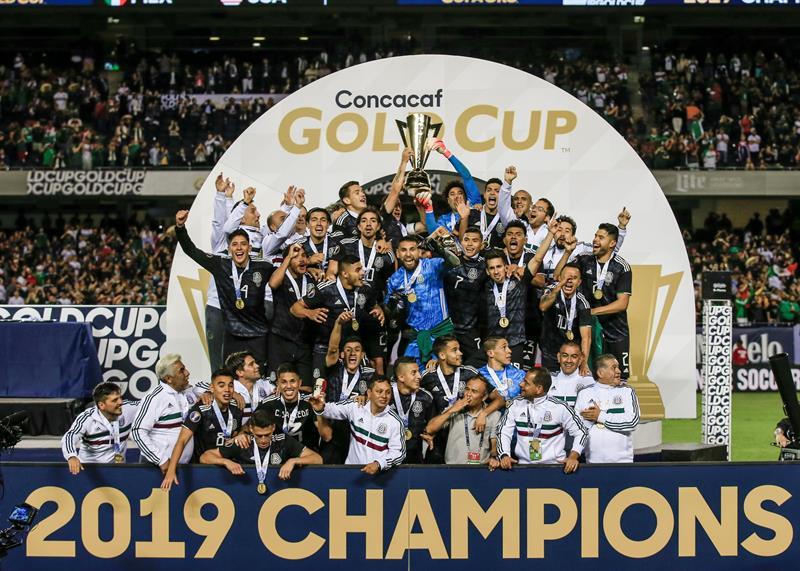 México-Estados-Unidos-Copa-Ouro-Futebol-Latino-08-07