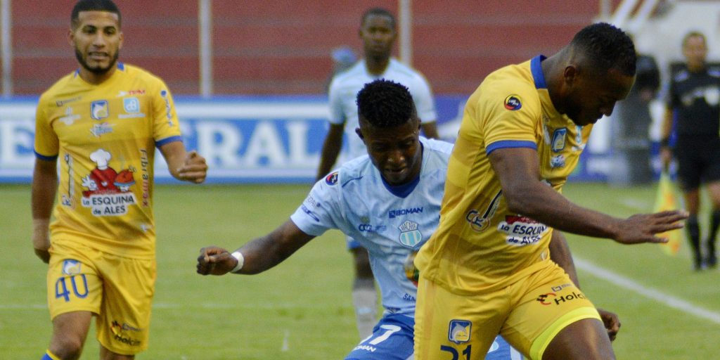 Macara-Delfin-LigaPro-Futebol-Latino-22-09