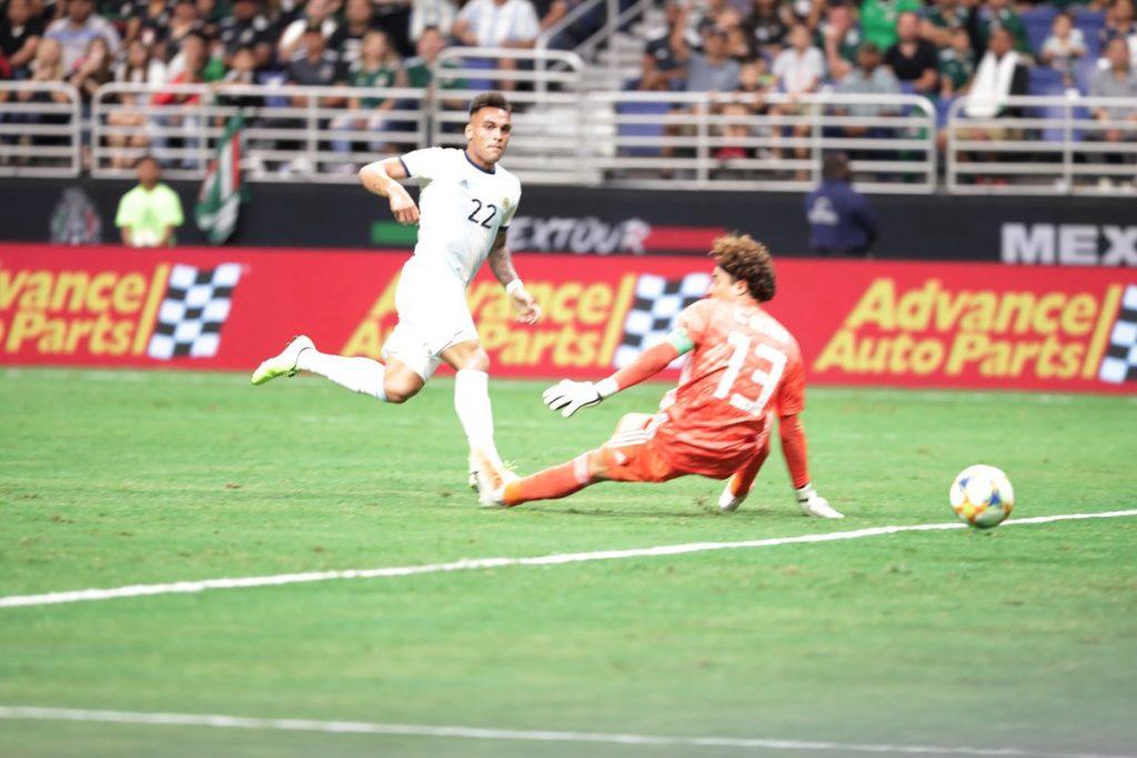 Mexico-Argentina-amistoso-Futebol-Latino-10-09