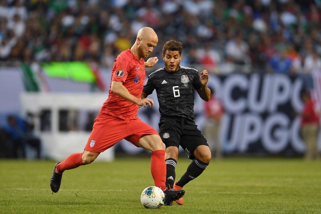 Mexico-Estados-Unidos-Copa-Ouro-Futebol-Latino-Lance-07-07