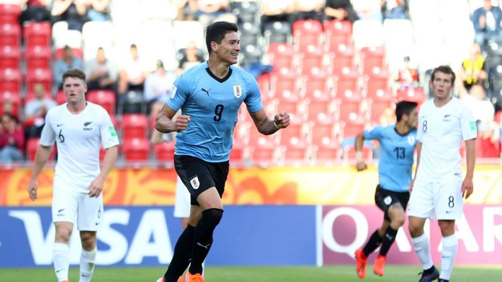 Nova-Zelandia-Uruguai-Mundial-Sub-20-Futebol-Latino-30-05