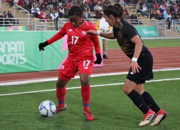 Panama-Costa-Jogos-Rica-Pan-Americanos-Futebol-Latino-1-28-07