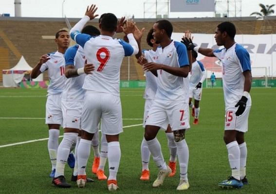 Panama-Jamaica-Jogos-Pan-Americanos-Futebol-Latino-Lance-07-08