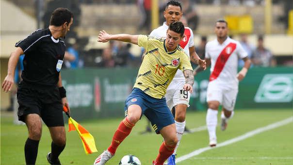 Peru-Colombia-amistoso-Futebol-Latino-09-06