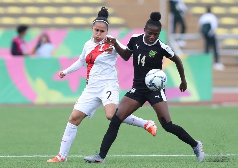 Peru-Jamaica-Jogos-Pan-Americanos-Futebol-Latino-06-08