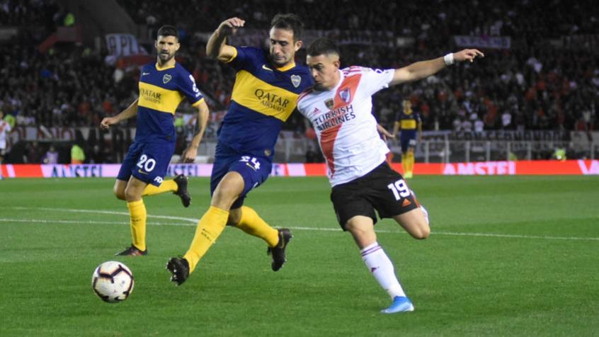 River-Plate-Boca-Juniors-Libertadores-Futebol-Latino-01-10