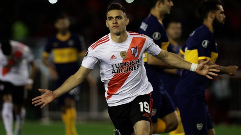 River-Plate-Boca-Juniors-Libertadores-Futebol-Latino-1-01-10