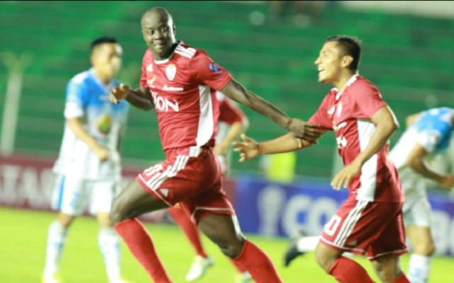 Royal-Pari-Macara-Copa-Sul-Americana-Futebol-Latino-1-21-05
