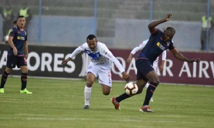 San-Jose-LDU-Libertadores-Futebol-Latino-02-04