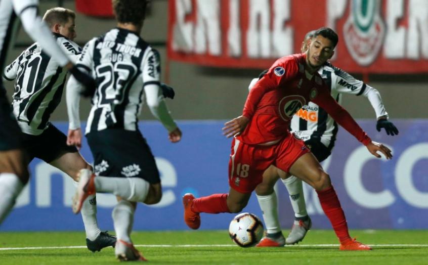 Union-La-Calera-Atletico-MG-Copa-Sul-Americana-Futebol-Latino-21-05