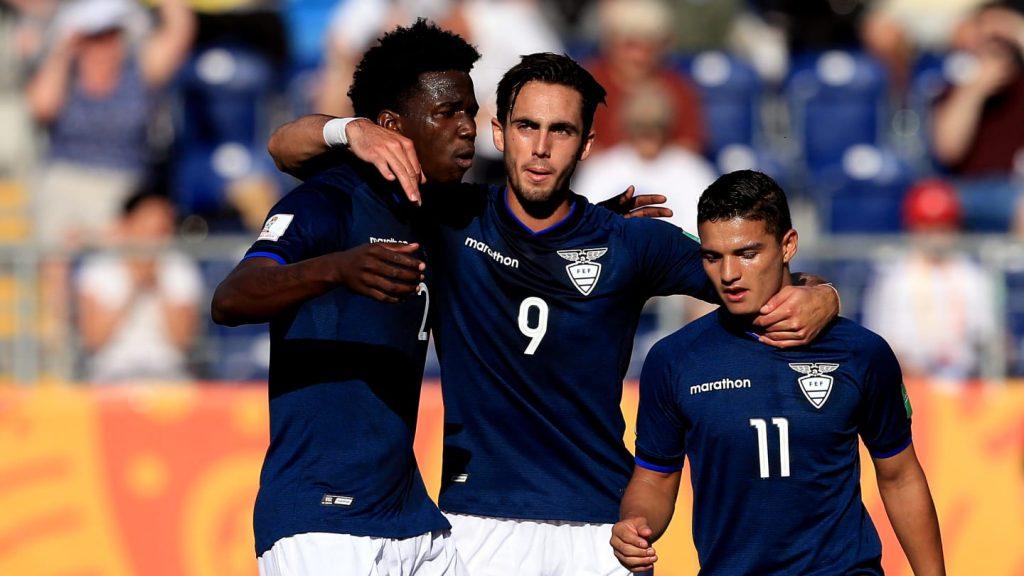 Uruguai-Equador-Mundial-Sub-20-Futebol-Latino-1-03-06