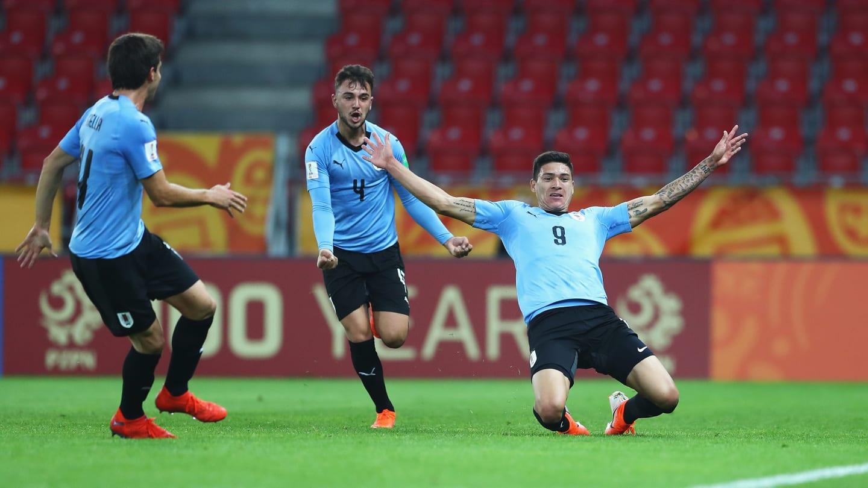 Uruguai-Noruega-Mundial-Sub-20-Futebol-Latino-24-05