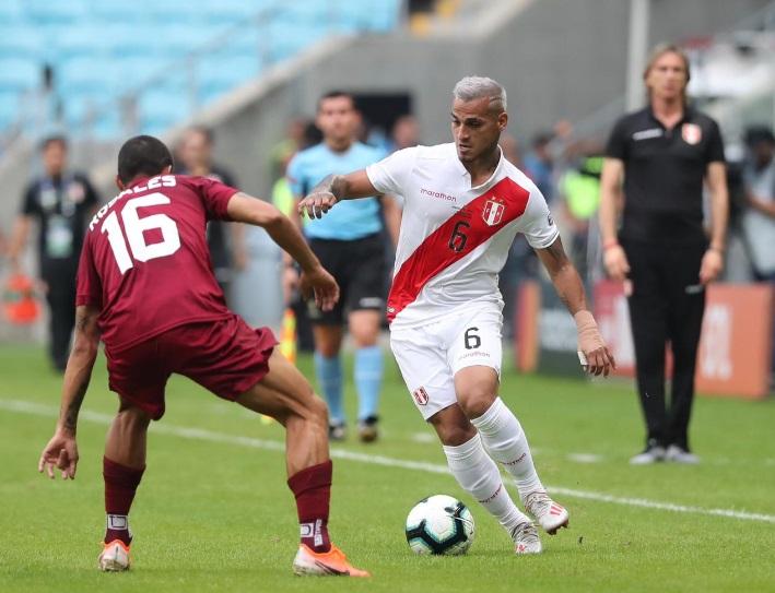 Venezuela-Peru-Copa-America-Futebol-Latino-15-06