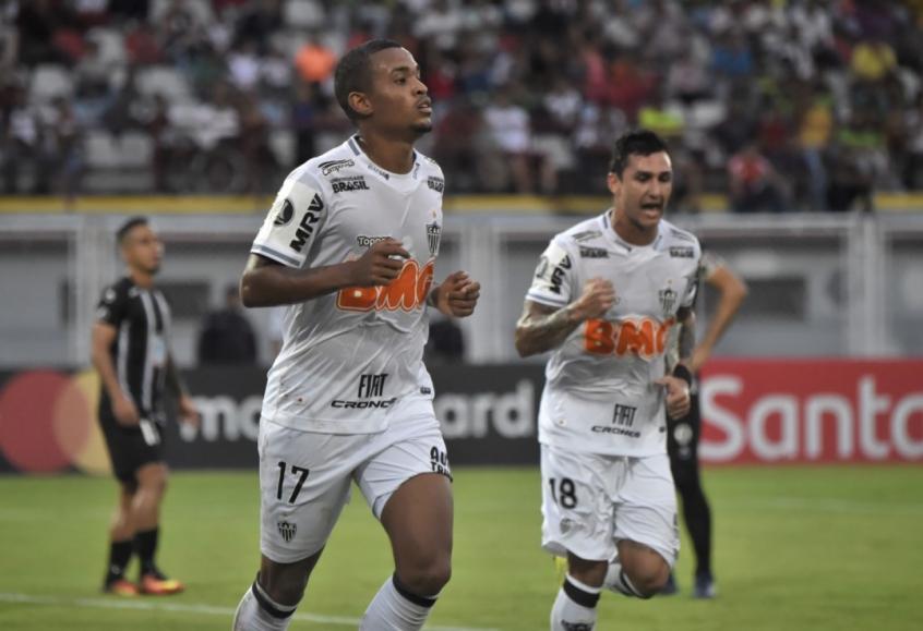 Zamora-Atlético-MG-Libertadores-Futebol-Latino-07-05