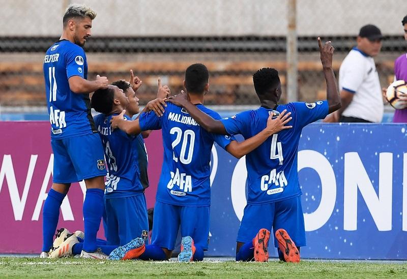 Zulia-Palestino-Copa-Sul-Americana-Futebol-Latino-22-05