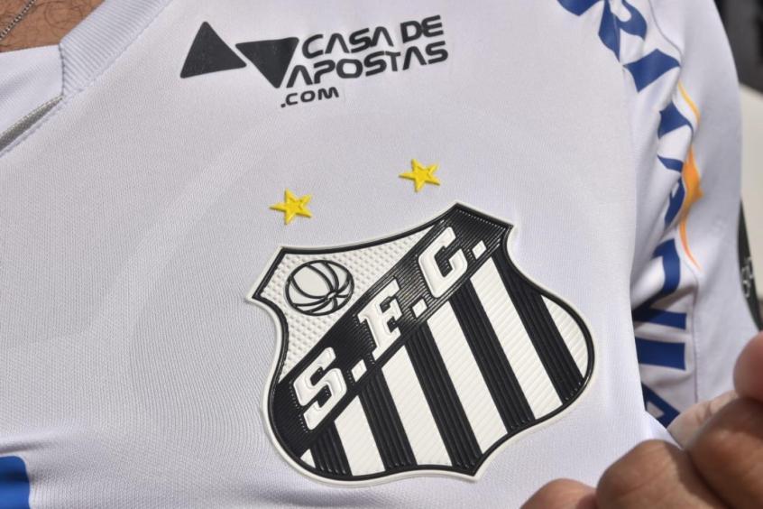 a-invasao-dos-patrocinios-das-casas-de-apostas-no-futebol-brasileiro-Futebol-Latino-07-08