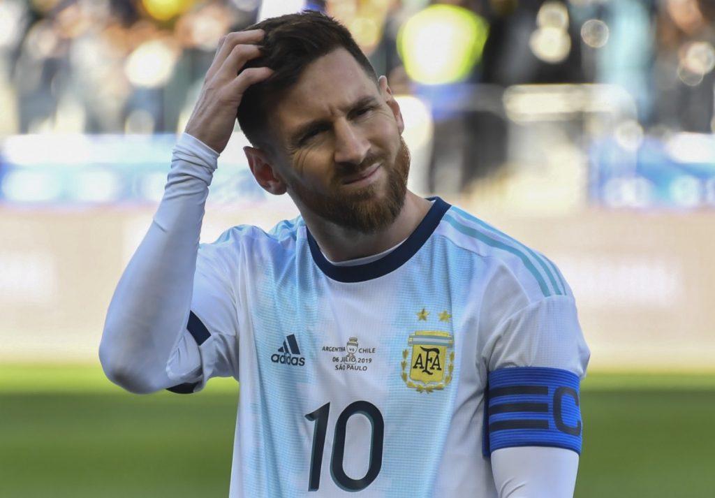advogado-teria-aconselhado-messi-a-pedir-desculpas-para-conmebol-Futebol-Latino-18-07
