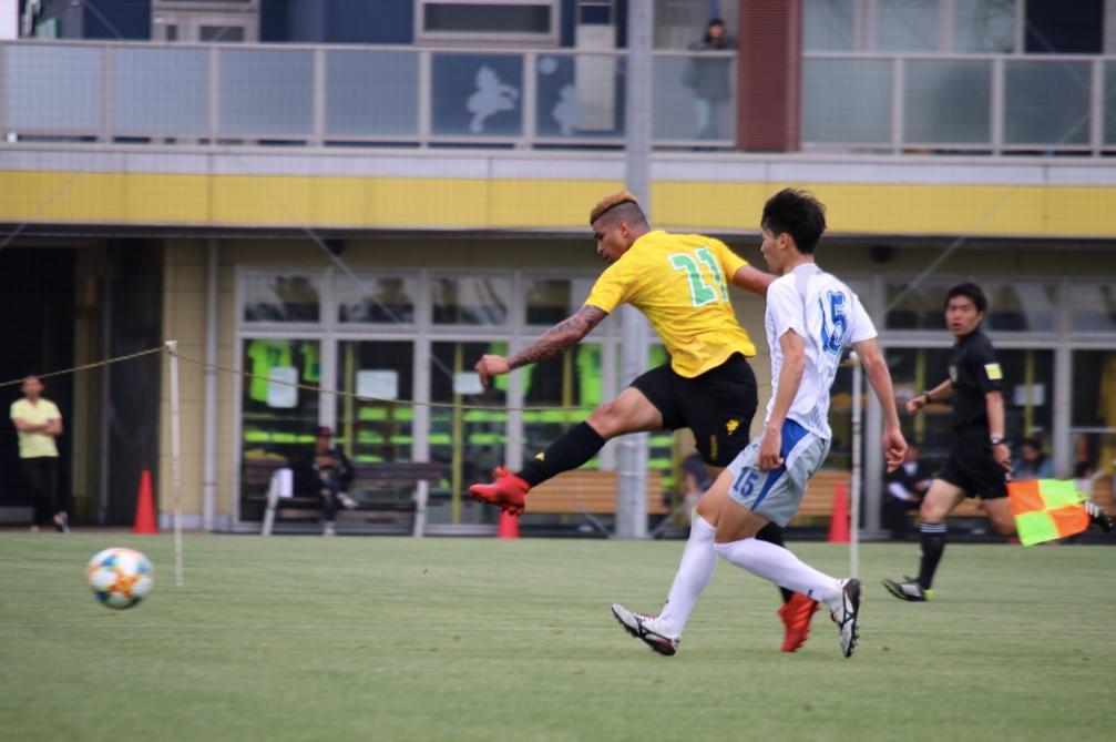 alan-pinheiro-vive-fim-de-semana-especial-no-futebol-japones-Futebol-Latino-20-05