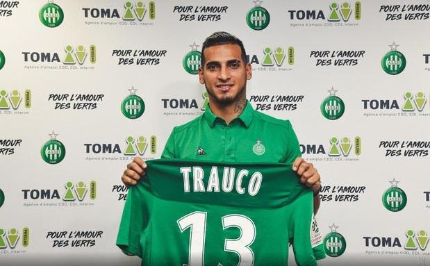 apresentado-no-saint-etienne-trauco-fala-em-ansiedade-para-estrear-Futebol-Latino-06-08