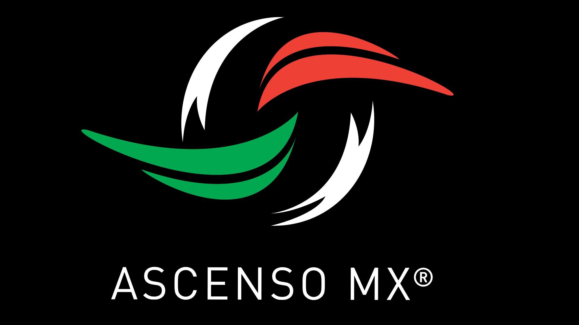 ascenso-mx-anuncia-mudanca-consideravel-em-sistema-de-disputa-Futebol-Latino-30-05