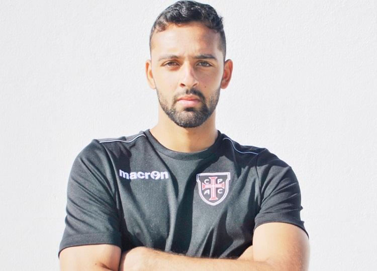 atacante-brasileiro-ve-ida-para-a-europa-como-grande-chance-da-carreira-Futebol-Latino-11-09