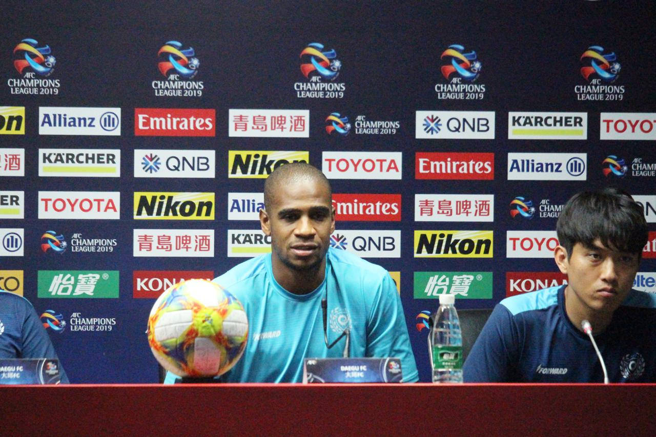 atacante-ex-sao-paulo-e-vasco-esta-a-um-ponto-de-feito-inedito-na-asia-Futebol-Latino-21-05