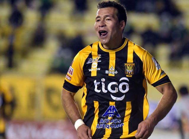 atacante-rodrigo-vargas-confirma-que-esta-de-saida-do-the-strongest-Futebol-Latino-15-06