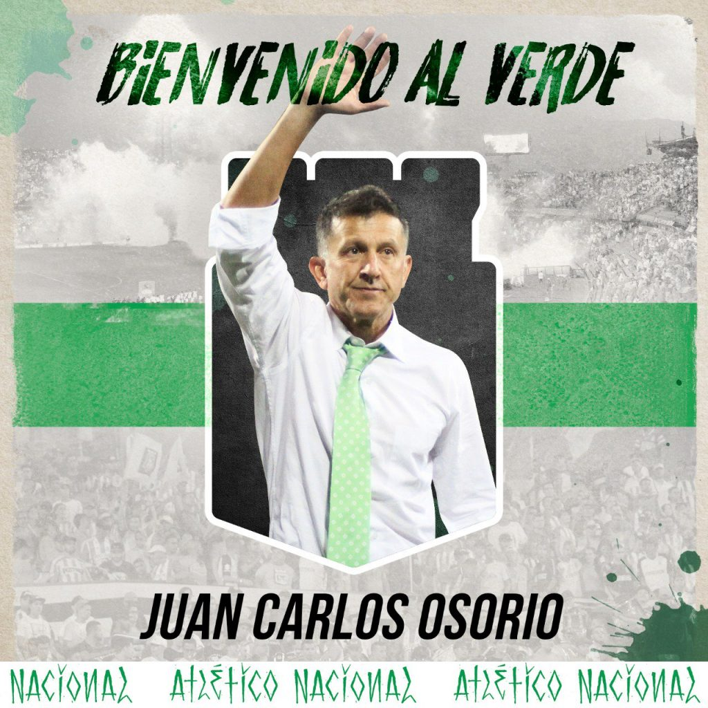 atletico-nacional-oficializa-o-retorno-de-juan-carlos-osorio-Futebol-Latino-10-06