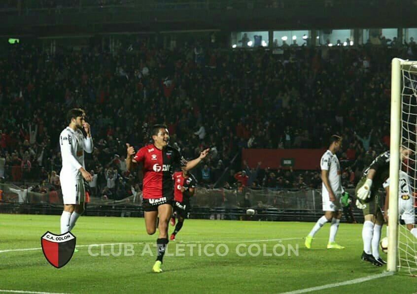 autor-de-gol-de-vitoria-do-colon-passou-por-complicado-drama-pessoal-Futebol-Latino-20-09