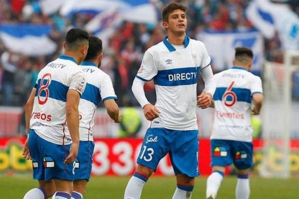 benjamin-kuscevic-elogia-paredes-antes-do-classico-chileno-Futebol-Latino-16-03