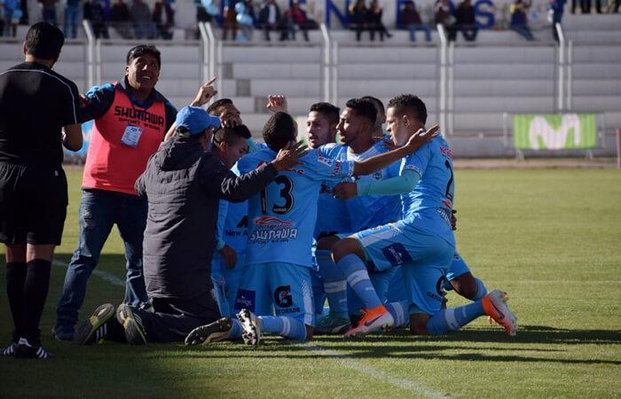 binacional-conquista-apertura-peruano-por-antecipacao-Futebol-Latino-03-06