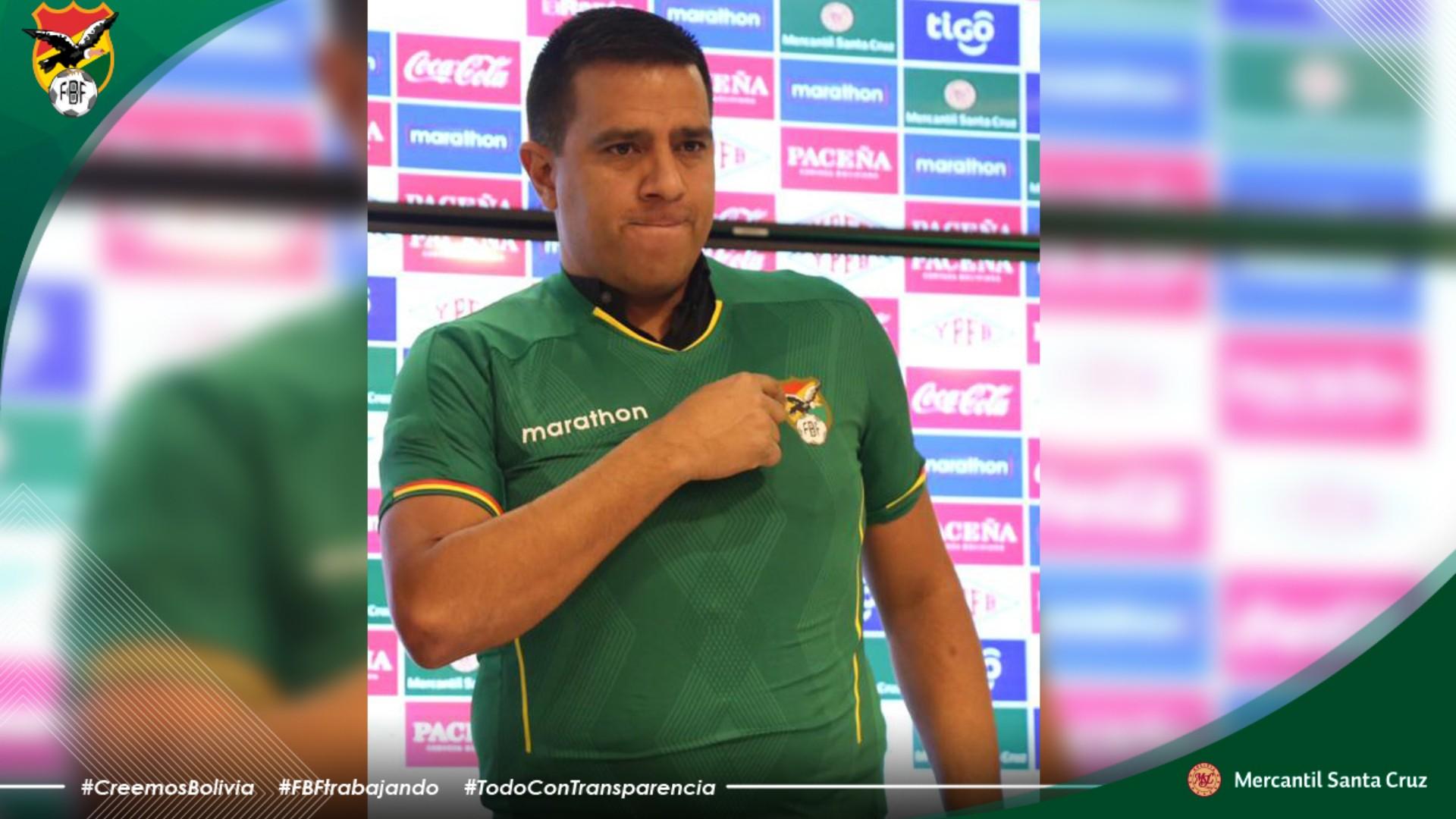 bolivia-perto-de-completar-datas-fifa-de-outubro-com-novo-oponente-Futebol-Latino-27-09