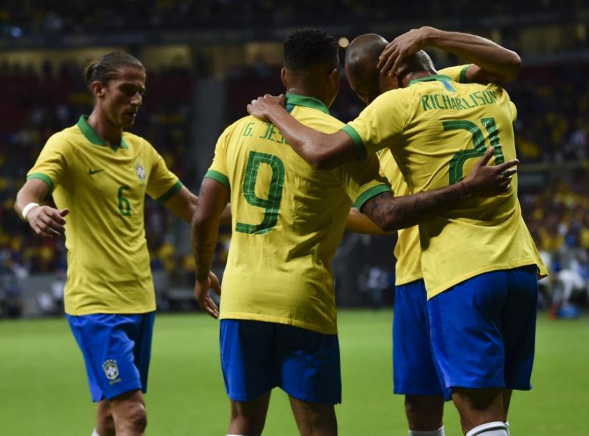 brasil-faz-partida-segura-e-vence-amistoso-contra-o-catar-Futebol-Latino-05-06